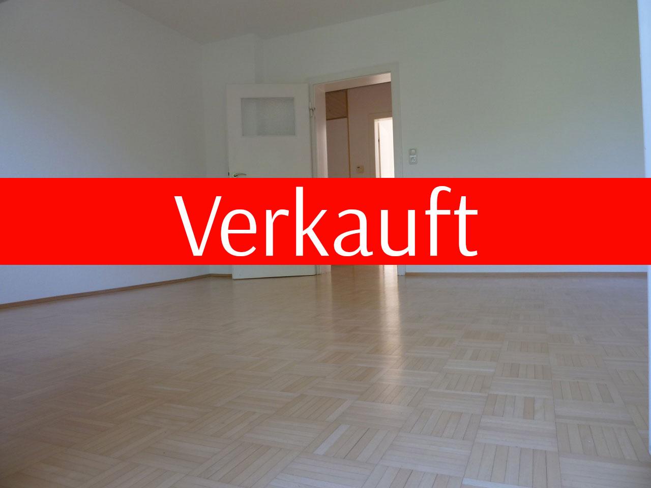 Eigentumswohnung in hannover s dstadt for Eigentumswohnung mieten